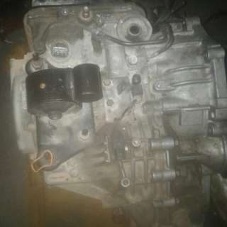 Gear box auto waja 1.6