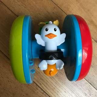 PLAYSKOOL Duckies