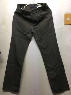 Bossini Men's pants