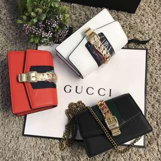 Gucci​ bag​ preoder​5_10day​