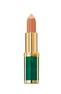 Balmain X  L'Oreal Color Riche Lipstick