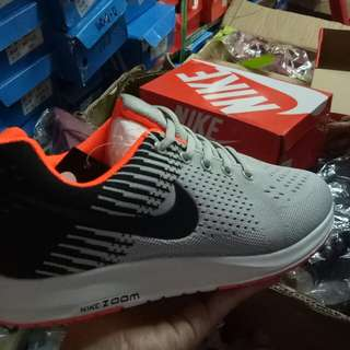 Nike Zoom for Her