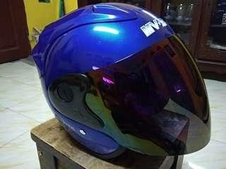 Helmet MVstar