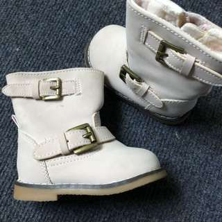 H&MBaby boots