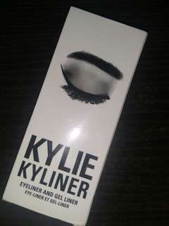 BNIB Kylie Kyliner