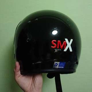 SMX Helmet size M