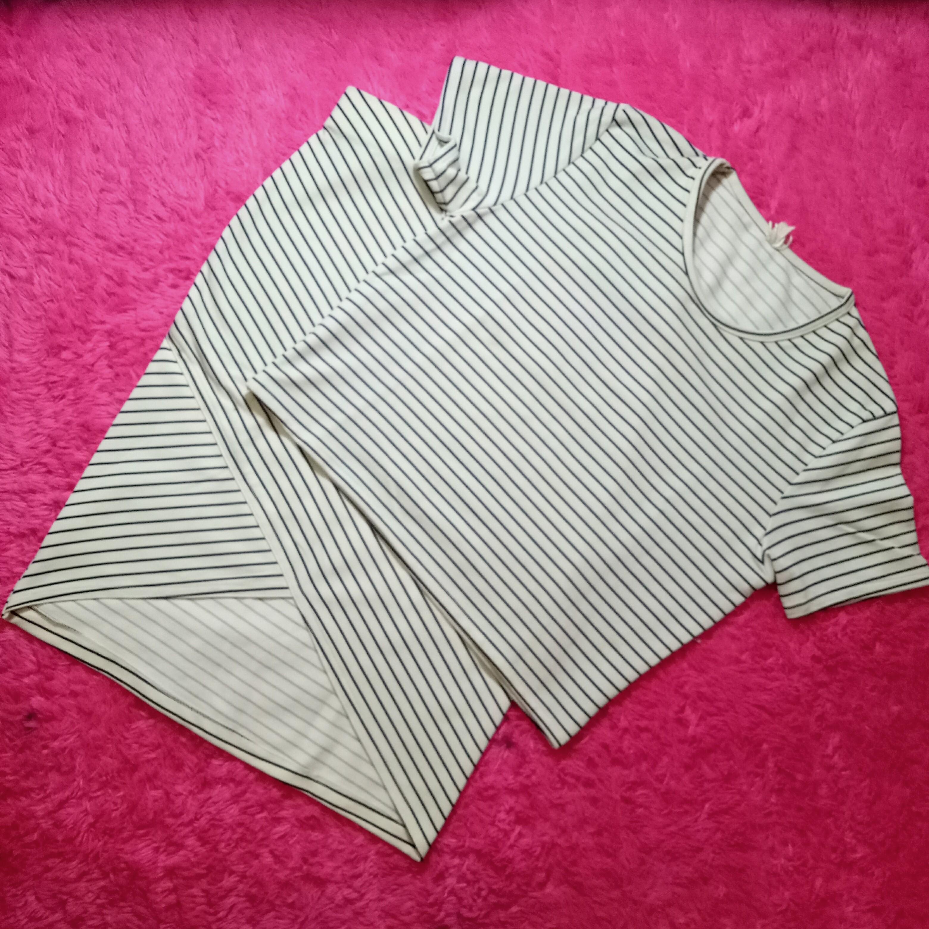 1set stripe