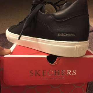 Skechers Shoes Unisex