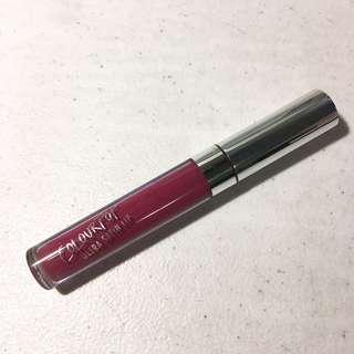 Colourpop Ultra Satin Lip (Baracuda)