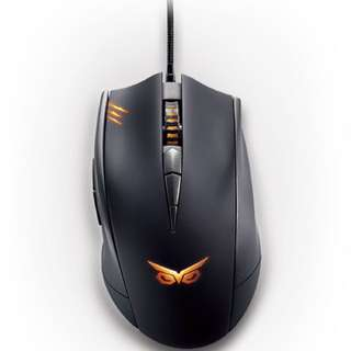 Strix Claw Optical Gaming Mouse BN