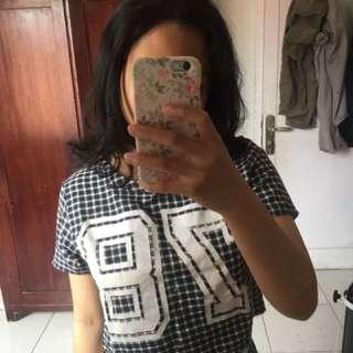 Tshirt 78