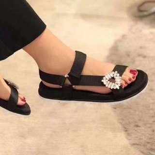 RV 鞋 $600