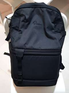 Lowepro Fastpack 350AW