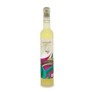 DIELLES Mead Honey wine