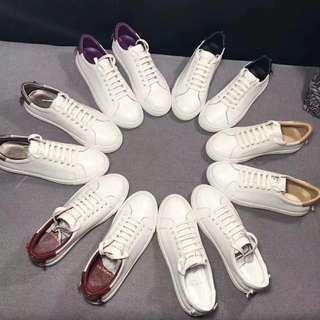 歐牌  $600 Shoes 男鞋 女鞋