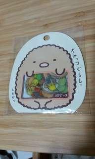 Sumikko Gurashi sticker