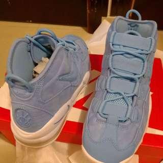 Nike airmax uptempo 95 asqs