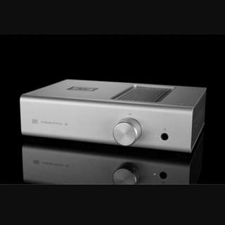Schiit Asgard 2 Local Set