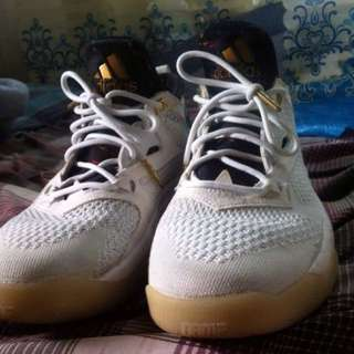 DAME 2 Orig. 9/10 condition