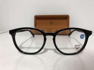 BN MCM Glasses Frame (with original box)
