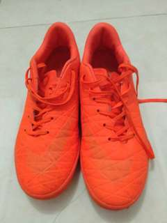 Sepatu Futsa Nike Hypernom