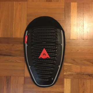 Dainese Wave G2 Back Protector