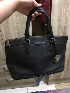 Victoria's Secret Limited Edition Bag