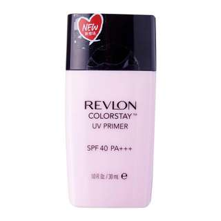 Revlon Colorstay UV Primer