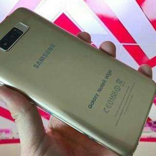 BUY 1 TAKE 1 Samsung Note 8 Edge