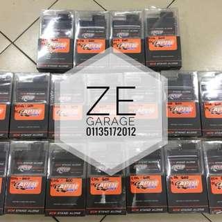 Ecu Apitect Y15zr &RS150