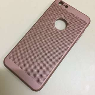 Anti heat case 6splus/6plus