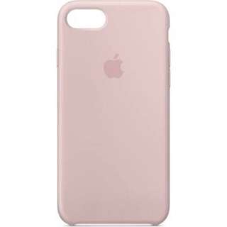 Original Iphone 7S Case - Pink Sand