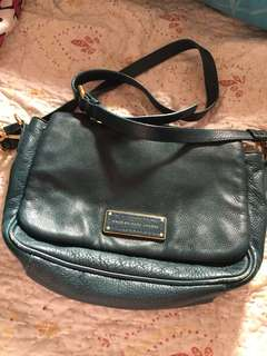 Marc by Marc jacobs Too hot to handle small flap bag