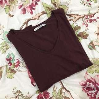 Pull&Bear Shirt