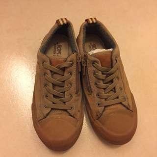 Zara kids shoes