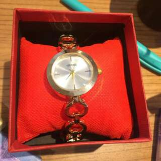 Guess watch Replica
