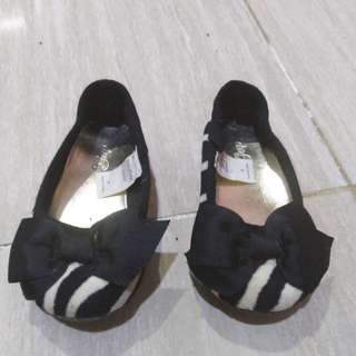 Genuine Baby GAP fashion shoe for her