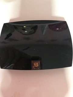 Lancome face powder case