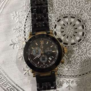 Jam tangan GC guess collection ori original