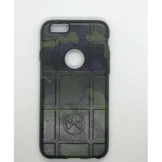 magpul camouflage case for iphone 6