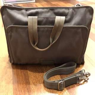 Calvin Klein briefcase