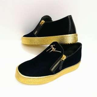 Authentic Giuseppe Zanotti Shoe
