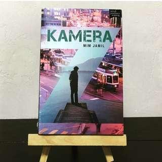 BUKU FIXI : KAMERA (BM)