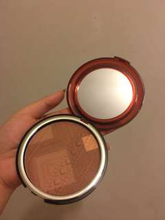 CLARINS Colours of Brazil Bronzor Compact