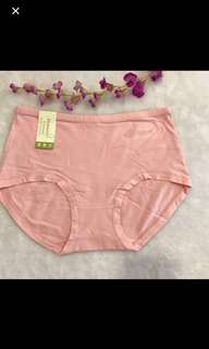 (in Stock)Cotton Panty