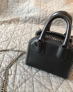 Stella mccartney mini bag