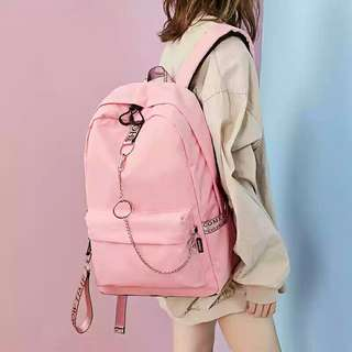 Backpack Travel (Postage included)