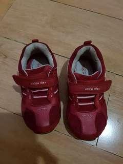 Stride Rite Xavier Boys Shoes Original
