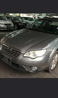 Sg car