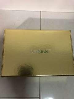 Cefrion Cell Regen DP1200